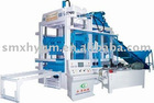 YC8-15B Single-fabric automatic block making machine