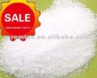 Soda ash dense_price_497-19-8 (Factory)