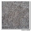 Wool Lycra Fabric