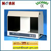 CM-2 Clarify tester/Pharmaceutical machine