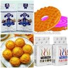 Dry Instant Active Biscuit Yeast
