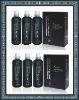 Hair Perm,hair care products