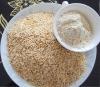 Garlic grain 1st Grade