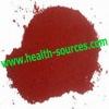 micro algae haematococcus pluvialis/Assay:1%, 1.5%, 2%, 2.5%, 3%, 3.5%