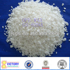 Oxidized pe wax for mold release