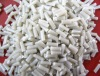 recycled LLDPE granules