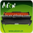 Compatible toner cartridge for OKI type-9 drum unit(OKI B4100/B4200/B4250/B4300/B4350)