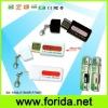 Micro SD/TF card reader