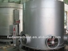 China electric annealing furnace(manufacturer)