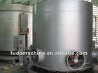 China electric annealing furnace(manufacturer)
