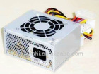 mini pc power supply 250W