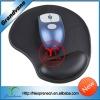 3D mouse pad