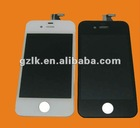 for iphone 4 white digitizer