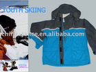 Youth Ski suit,Youth Winter Coat (NM0106)