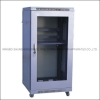 Cabinets&network cabinet