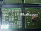 VGA Chipset Motherboard Chipset G86-750-A2 electronic ic chips