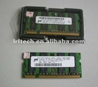 100% new Memory Ram MAX DDR2 800mhz 2G for laptop