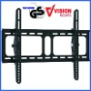Low Profile Up and Down TV Mount