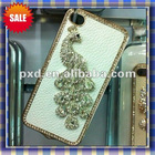 2012 New pretty design girls cases for touch 4