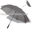 the lowest price stick golf rain umbrella