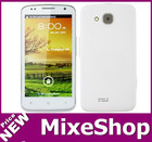 BEDOVE X21 MTK6577 Dual Core 4.5 Inch 8.0MP Camera Android 4.0 3G GPS Smart Phone