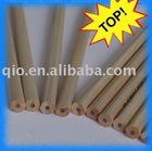 good quality wooden Pencil
