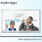 55 Inch LED Touch Screen TV/PC all in one