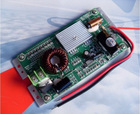 5V 10A dc-dc convertor for car power ,led display,