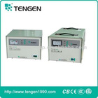 Single Phase Servo Motor 1000VA Voltage stabilizer