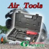 Air ratchet wrench kit (AT9512)
