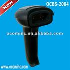 CMOS 2D Barcode Scanner for PDF417, QR Code and Data Matrix Code (OCBS-2004)