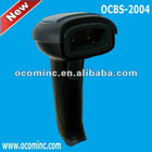 CMOS 2D Barcode Scanner for PDF417, QR Code and Data Matrix Code (OCBS-2004)