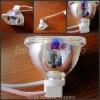 SHP155 Projector lamp of Phoe--nix for SHARP BENQ projectors