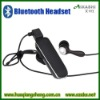 stereo bluetooth earphone for mobile phone