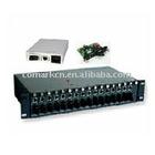10/100 Media Converter Cn2