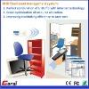 RFID hospital management software