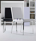 (kch-003) new style dining chair