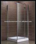 Foldble Bathroom Shower Enclosure