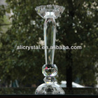 wholesale pillar cheap candle holders