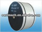 rubber conveyor belt SA8000