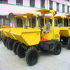 popular FC10rc tip lorry with CE
