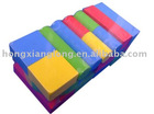 EVA Foam Toy Brick( SGS Approved)
