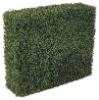 Garden Artificial Hedges