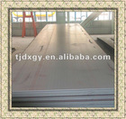 A32 Hull Structural Steel Plate