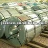hot rolled 316 L stainless steel coil