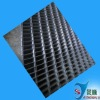 Protable construction fence (Jingshun Factory)