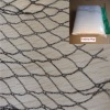 2%UV HDPE Anti-bird Netting
