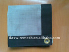 PVC Coated PET Woven Nets for Outdoor Furniture