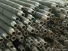 stainless steel tube aluminum fin finned tube