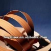 Furniture-PVC Edge Banding Tape for dining table and chair